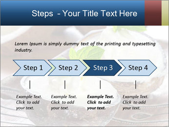 0000086810 PowerPoint Template - Slide 4