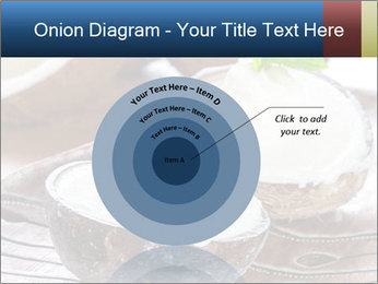 0000086810 PowerPoint Template - Slide 61