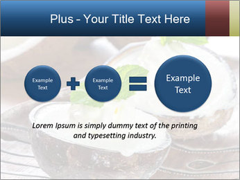 0000086810 PowerPoint Template - Slide 75