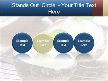 0000086810 PowerPoint Template - Slide 76