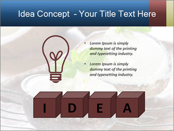 0000086810 PowerPoint Template - Slide 80