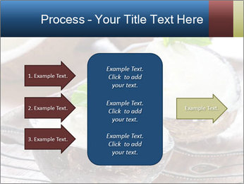 0000086810 PowerPoint Template - Slide 85