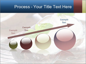 0000086810 PowerPoint Templates - Slide 87