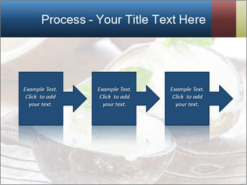 0000086810 PowerPoint Templates - Slide 88