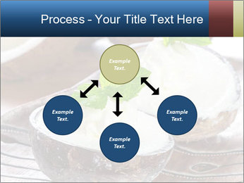 0000086810 PowerPoint Template - Slide 91