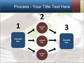 0000086810 PowerPoint Template - Slide 92