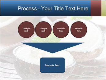 0000086810 PowerPoint Template - Slide 93