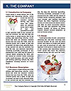 0000086810 Word Templates - Page 3