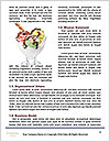 0000086810 Word Templates - Page 4