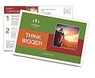0000086811 Postcard Templates