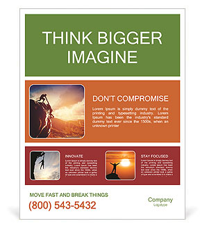 0000086811 Poster Template
