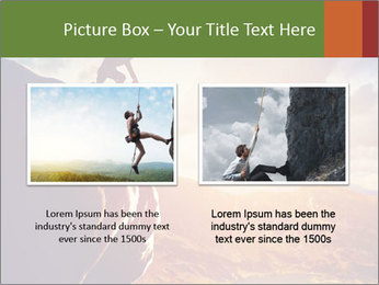 0000086811 PowerPoint Template - Slide 18