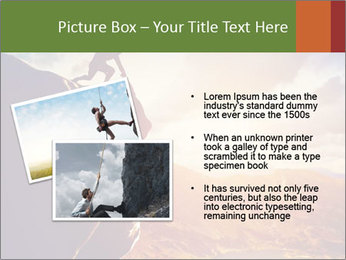 0000086811 PowerPoint Template - Slide 20