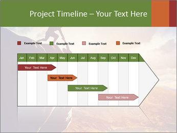 0000086811 PowerPoint Templates - Slide 25