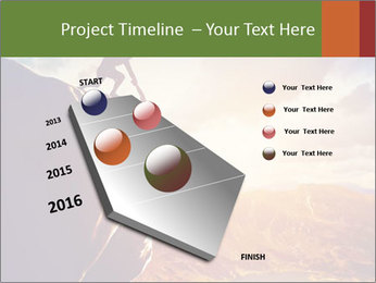 0000086811 PowerPoint Template - Slide 26
