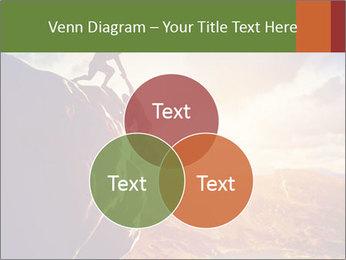 0000086811 PowerPoint Templates - Slide 33