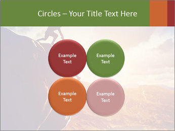 0000086811 PowerPoint Template - Slide 38