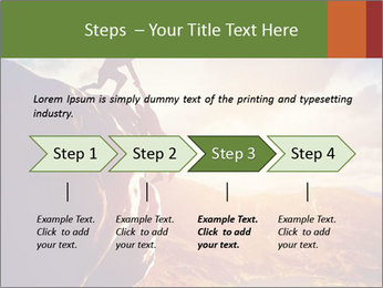0000086811 PowerPoint Template - Slide 4