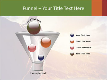 0000086811 PowerPoint Template - Slide 63