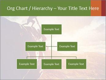 0000086811 PowerPoint Templates - Slide 66