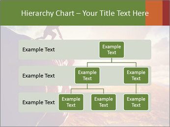 0000086811 PowerPoint Templates - Slide 67