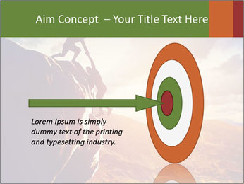 0000086811 PowerPoint Template - Slide 83
