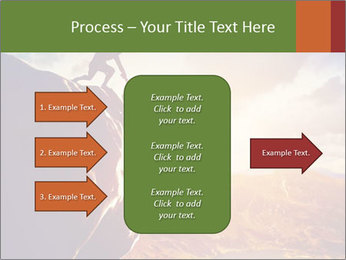 0000086811 PowerPoint Templates - Slide 85