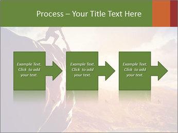 0000086811 PowerPoint Templates - Slide 88