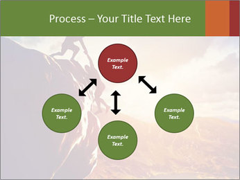0000086811 PowerPoint Template - Slide 91
