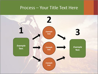 0000086811 PowerPoint Template - Slide 92