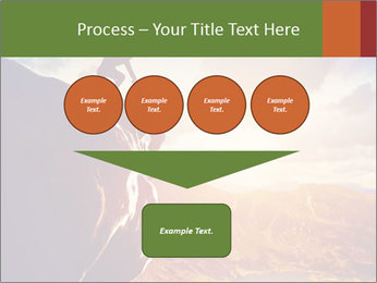 0000086811 PowerPoint Template - Slide 93