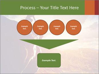 0000086811 PowerPoint Templates - Slide 93