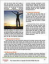 0000086811 Word Template - Page 4