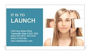 0000086812 Business Card Templates
