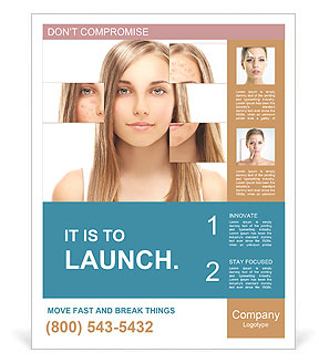0000086812 Poster Template