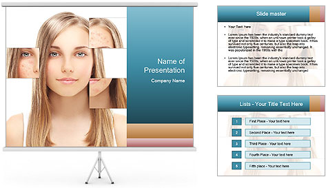 0000086812 PowerPoint Template