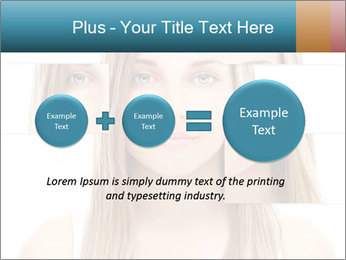 0000086812 PowerPoint Templates - Slide 75