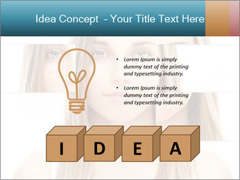 0000086812 PowerPoint Templates - Slide 80
