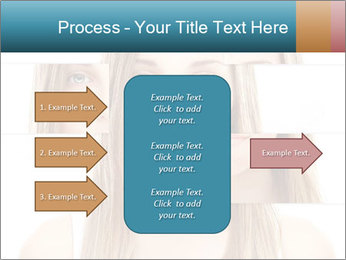 0000086812 PowerPoint Templates - Slide 85