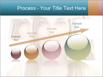 0000086812 PowerPoint Templates - Slide 87