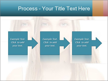 0000086812 PowerPoint Templates - Slide 88