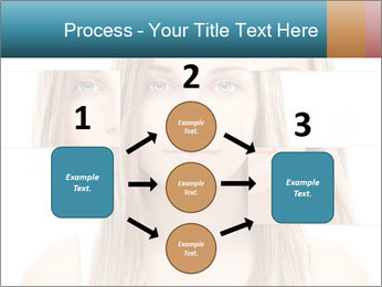 0000086812 PowerPoint Templates - Slide 92