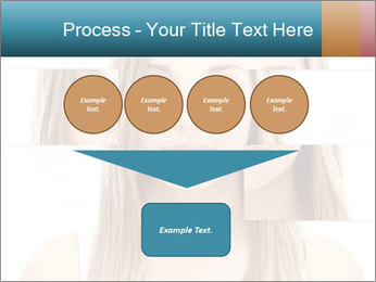 0000086812 PowerPoint Templates - Slide 93