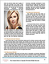 0000086812 Word Templates - Page 4