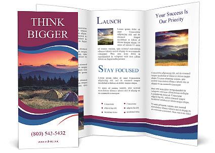 0000086813 Brochure Template