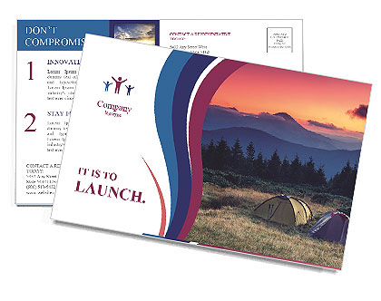 0000086813 Postcard Template