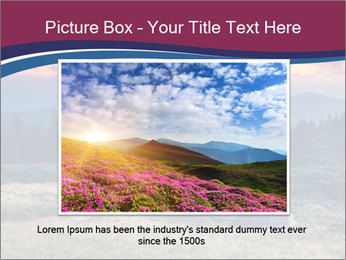 0000086813 PowerPoint Template - Slide 16