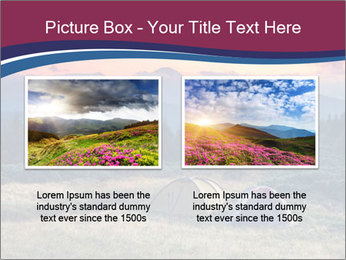 0000086813 PowerPoint Template - Slide 18