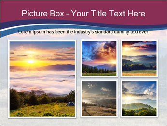 0000086813 PowerPoint Template - Slide 19