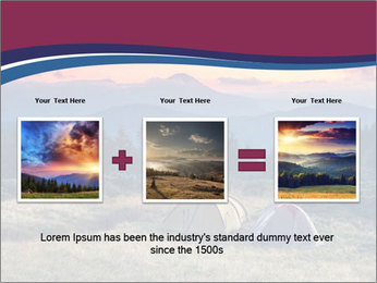 0000086813 PowerPoint Template - Slide 22